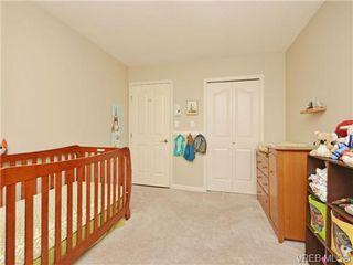 Photo 16: 403 1190 View Street in VICTORIA: Vi Downtown Condo Apartment for sale (Victoria)  : MLS®# 349598
