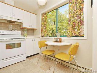 Photo 9: 403 1190 View Street in VICTORIA: Vi Downtown Condo Apartment for sale (Victoria)  : MLS®# 349598