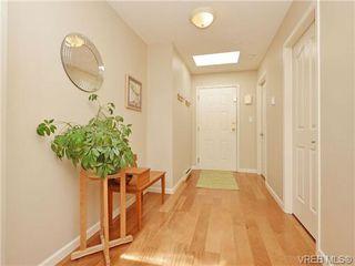 Photo 19: 403 1190 View St in VICTORIA: Vi Downtown Condo Apartment for sale (Victoria)  : MLS®# 698479