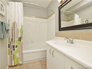 Photo 14: 403 1190 View Street in VICTORIA: Vi Downtown Condo Apartment for sale (Victoria)  : MLS®# 349598
