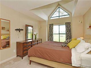 Photo 13: 403 1190 View St in VICTORIA: Vi Downtown Condo Apartment for sale (Victoria)  : MLS®# 698479
