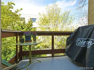 Photo 18: 403 1190 View Street in VICTORIA: Vi Downtown Condo Apartment for sale (Victoria)  : MLS®# 349598
