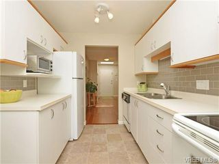 Photo 10: 403 1190 View Street in VICTORIA: Vi Downtown Condo Apartment for sale (Victoria)  : MLS®# 349598