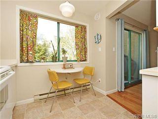 Photo 11: 403 1190 View Street in VICTORIA: Vi Downtown Condo Apartment for sale (Victoria)  : MLS®# 349598