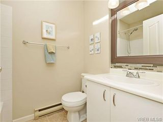 Photo 17: 403 1190 View Street in VICTORIA: Vi Downtown Condo Apartment for sale (Victoria)  : MLS®# 349598