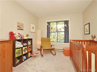 Photo 15: 403 1190 View St in VICTORIA: Vi Downtown Condo Apartment for sale (Victoria)  : MLS®# 698479