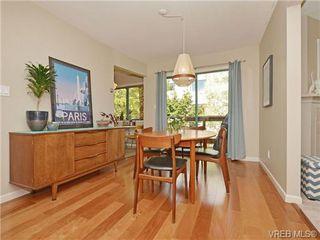 Photo 6: 403 1190 View Street in VICTORIA: Vi Downtown Condo Apartment for sale (Victoria)  : MLS®# 349598