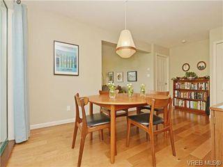 Photo 7: 403 1190 View Street in VICTORIA: Vi Downtown Condo Apartment for sale (Victoria)  : MLS®# 349598