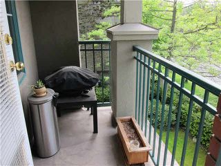 "Photo 13: 302 929 W 16TH Avenue in Vancouver: Fairview VW Condo for sale in ""OAKVIEW GARDEN"" (Vancouver West)  : MLS®# V1122084"