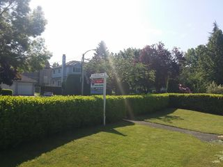 "Photo 2: 3365 VALLEY Drive in Vancouver: Arbutus House for sale in ""Arbutus"" (Vancouver West)  : MLS®# V1123239"