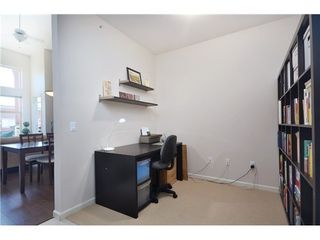 Photo 18: 420 2477 KELLY Ave in Port Coquitlam: Central Pt Coquitlam Home for sale ()  : MLS®# V1015324