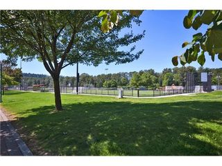 Photo 19: 420 2477 KELLY Ave in Port Coquitlam: Central Pt Coquitlam Home for sale ()  : MLS®# V1015324