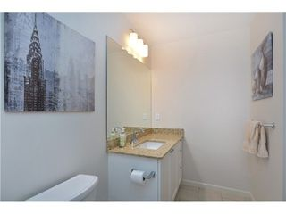 Photo 14: 420 2477 KELLY Ave in Port Coquitlam: Central Pt Coquitlam Home for sale ()  : MLS®# V1015324