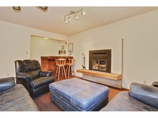 Photo 16: 1158 160TH Street in Surrey: King George Corridor House for sale (South Surrey White Rock)  : MLS®# F1444021