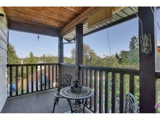 Photo 17: 1158 160TH Street in Surrey: King George Corridor House for sale (South Surrey White Rock)  : MLS®# F1444021