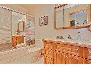 Photo 8: 1158 160TH Street in Surrey: King George Corridor House for sale (South Surrey White Rock)  : MLS®# F1444021