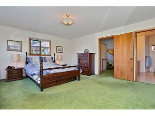 Photo 10: 1158 160TH Street in Surrey: King George Corridor House for sale (South Surrey White Rock)  : MLS®# F1444021