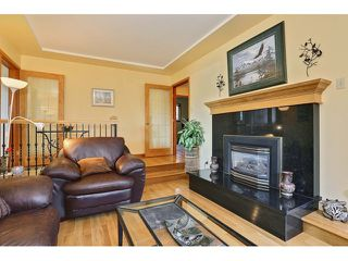 Photo 4: 1158 160TH Street in Surrey: King George Corridor House for sale (South Surrey White Rock)  : MLS®# F1444021