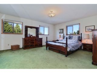 Photo 9: 1158 160TH Street in Surrey: King George Corridor House for sale (South Surrey White Rock)  : MLS®# F1444021