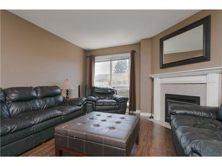 Photo 4: 1 46345 PRINCESS Avenue in Chilliwack: Chilliwack E Young-Yale Townhouse for sale : MLS®# H2152494
