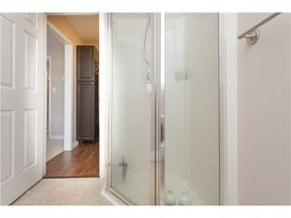 Photo 12: 1 46345 PRINCESS Avenue in Chilliwack: Chilliwack E Young-Yale Townhouse for sale : MLS®# H2152494