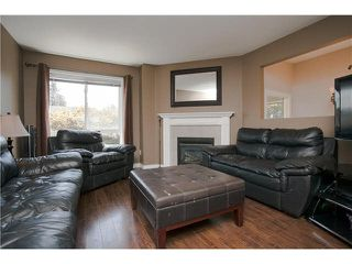 Photo 2: 1 46345 PRINCESS Avenue in Chilliwack: Chilliwack E Young-Yale Townhouse for sale : MLS®# H2152494