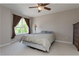 Photo 9: 1 46345 PRINCESS Avenue in Chilliwack: Chilliwack E Young-Yale Townhouse for sale : MLS®# H2152494