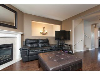 Photo 3: 1 46345 PRINCESS Avenue in Chilliwack: Chilliwack E Young-Yale Townhouse for sale : MLS®# H2152494