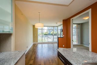 "Photo 7: 412 298 E 11TH Avenue in Vancouver: Mount Pleasant VE Condo for sale in ""SOPHIA"" (Vancouver East)  : MLS®# V1130982"