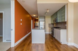 "Photo 5: 412 298 E 11TH Avenue in Vancouver: Mount Pleasant VE Condo for sale in ""SOPHIA"" (Vancouver East)  : MLS®# V1130982"