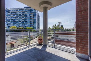 "Photo 17: 412 298 E 11TH Avenue in Vancouver: Mount Pleasant VE Condo for sale in ""SOPHIA"" (Vancouver East)  : MLS®# V1130982"