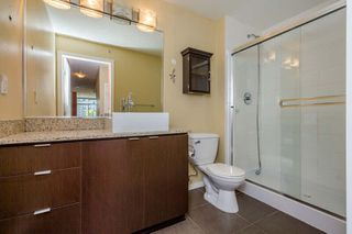 "Photo 8: 412 298 E 11TH Avenue in Vancouver: Mount Pleasant VE Condo for sale in ""SOPHIA"" (Vancouver East)  : MLS®# V1130982"