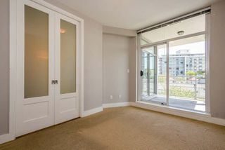 "Photo 9: 412 298 E 11TH Avenue in Vancouver: Mount Pleasant VE Condo for sale in ""SOPHIA"" (Vancouver East)  : MLS®# V1130982"