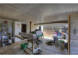 Photo 17: 300 Kenning Court in VICTORIA: Co Lagoon Single Family Detached for sale (Colwood)  : MLS®# 353425