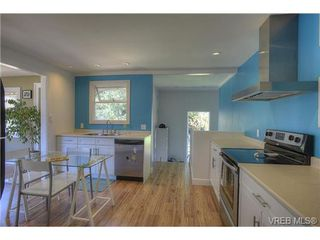 Photo 3: 300 Kenning Court in VICTORIA: Co Lagoon Single Family Detached for sale (Colwood)  : MLS®# 353425