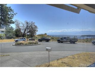 Photo 20: 300 Kenning Court in VICTORIA: Co Lagoon Single Family Detached for sale (Colwood)  : MLS®# 353425