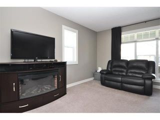 Photo 6: 145 COPPERPOND Heights SE in Calgary: Copperfield House for sale : MLS®# C4021049