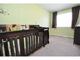 Photo 9: 145 COPPERPOND Heights SE in Calgary: Copperfield House for sale : MLS®# C4021049