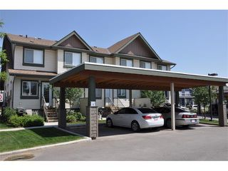 Photo 28: 145 COPPERPOND Heights SE in Calgary: Copperfield House for sale : MLS®# C4021049