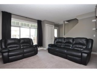 Photo 3: 145 COPPERPOND Heights SE in Calgary: Copperfield House for sale : MLS®# C4021049