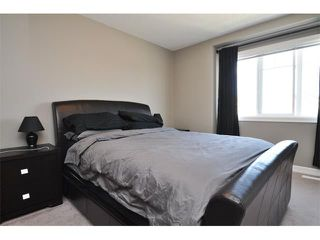Photo 7: 145 COPPERPOND Heights SE in Calgary: Copperfield House for sale : MLS®# C4021049