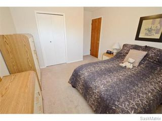Photo 15: 6 BRUCE Place in Regina: Normanview Single Family Dwelling for sale (Regina Area 02)  : MLS®# 549323