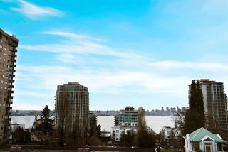 """Photo 7: 309 155 E 3RD Street in North Vancouver: Lower Lonsdale Condo for sale in """"The Solano"""" : MLS®# R2022849"""