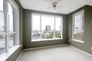 """Photo 6: 309 155 E 3RD Street in North Vancouver: Lower Lonsdale Condo for sale in """"The Solano"""" : MLS®# R2022849"""