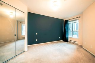 """Photo 10: 309 155 E 3RD Street in North Vancouver: Lower Lonsdale Condo for sale in """"The Solano"""" : MLS®# R2022849"""