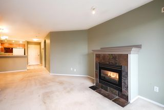"""Photo 3: 309 155 E 3RD Street in North Vancouver: Lower Lonsdale Condo for sale in """"The Solano"""" : MLS®# R2022849"""