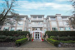 """Photo 17: 309 155 E 3RD Street in North Vancouver: Lower Lonsdale Condo for sale in """"The Solano"""" : MLS®# R2022849"""