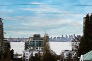 """Photo 9: 309 155 E 3RD Street in North Vancouver: Lower Lonsdale Condo for sale in """"The Solano"""" : MLS®# R2022849"""