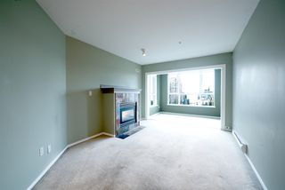 """Photo 4: 309 155 E 3RD Street in North Vancouver: Lower Lonsdale Condo for sale in """"The Solano"""" : MLS®# R2022849"""