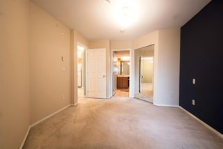 """Photo 11: 309 155 E 3RD Street in North Vancouver: Lower Lonsdale Condo for sale in """"The Solano"""" : MLS®# R2022849"""